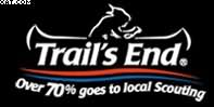 logo-trails-endopt.jpg